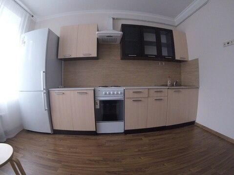 Однокомнатная квартира в южном микрорайоне - Фото 1