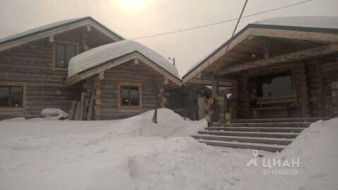 Аренда дома посуточно, Пряжинский район - Фото 1
