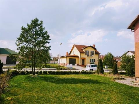 Дом в Заостровье, Пионерский курорт - Фото 3