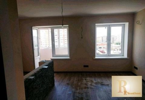 Квартира 31,9 кв.м. с качественным ремонтом - Фото 3