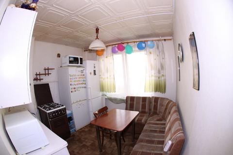 Купи квартиру в Кубинке под ипотеку - Фото 4