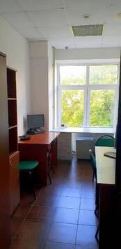 Сдаётся офисное помещение на ул. Новая д. 28, 10 кв.м. - Фото 1