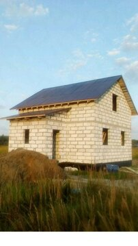 Дом Старая Мельница 3 - Фото 2