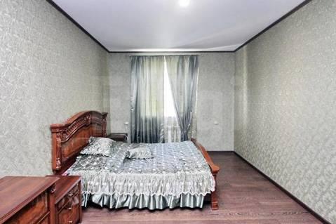 Современный дом 130 м2 - Фото 5
