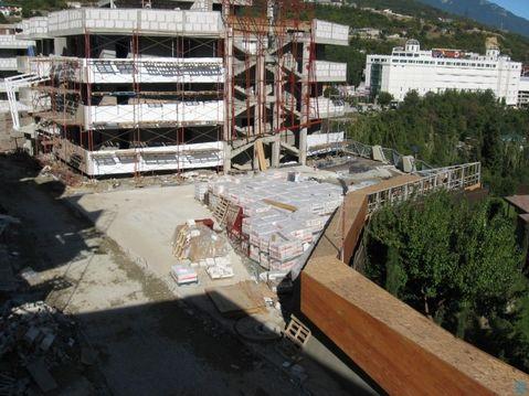 Продажа квартиры, Ялта, Ул. Красина - Фото 4