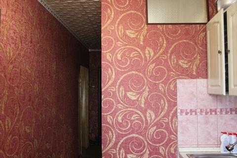 Однокомнатная квартира на улице Советская - Фото 3