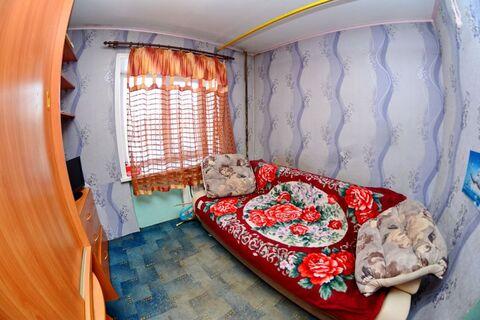 Продам 1-к квартиру, Новокузнецк г, проспект Дружбы 32 - Фото 3