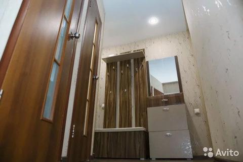 2-к квартира, 45 м, 4/4 эт. - Фото 1
