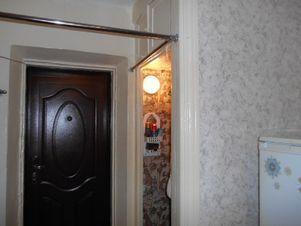 Продажа комнаты, Хабаровск, Ул. Ленинградская - Фото 2