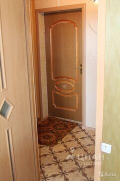 Продажа квартиры, Кинешма, Кинешемский район, Ул. Баумана - Фото 1