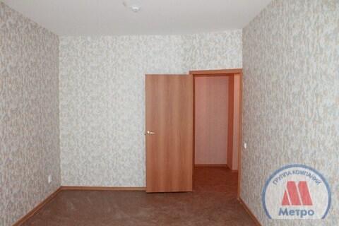 Квартира, проезд. Шавырина, д.25 к.2 - Фото 4