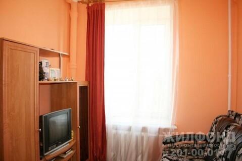 Продажа комнаты, Новосибирск, Ул. Титова - Фото 5