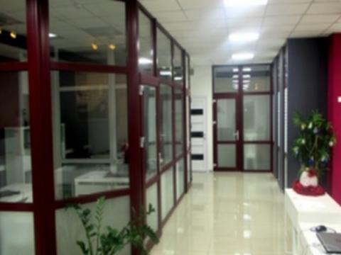 Продажа офиса, Севастополь, Семипалатинская Улица - Фото 2
