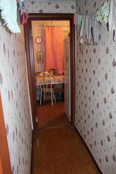 Продажа квартиры, Иркутск, Ул. Советская - Фото 2