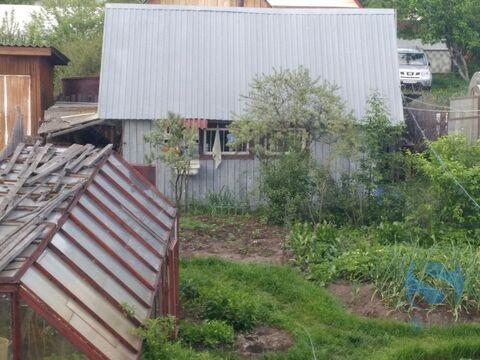Продажа участка, Тюмень, Тюменская обл - Фото 3