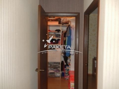 Продажа квартиры, Ижевск, Ул. Карла Либкнехта - Фото 3