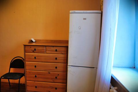 Продажа комнаты 14.7 м2 в трехкомнатной квартире ул Машиностроителей, . - Фото 5