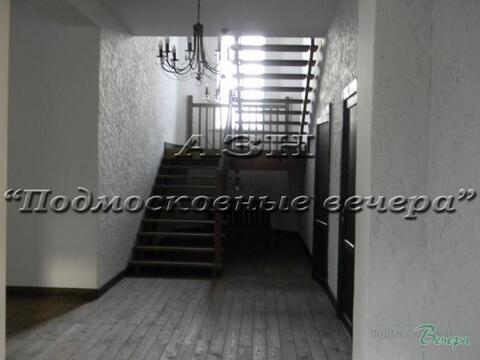 Калужское ш. 12 км от МКАД, Тупиково, Коттедж 450 кв. м - Фото 5