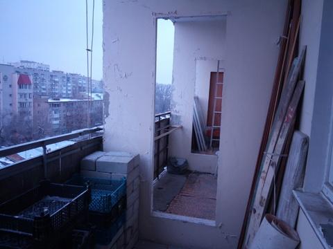 Отличный вариант ! 4 ком.кв.Кутякова 65 пересечение с ул.Рахова. - Фото 4