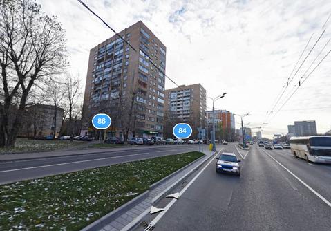 Продажа торгового помещения, м. Щелковская, Щёлковское шоссе - Фото 5