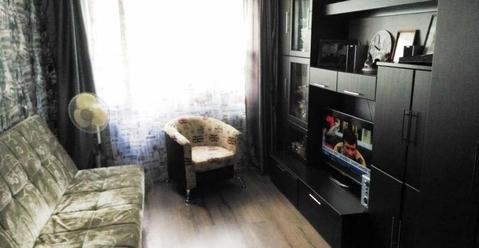 3-комнатная квартира 66 кв.м. 6/9 пан на Ямашева, д.94 - Фото 2