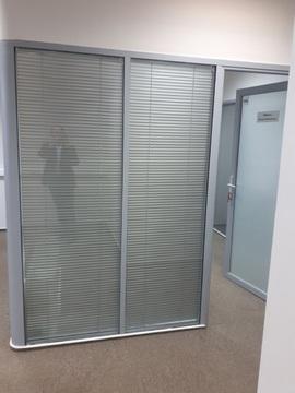 Офис класс А - Фото 3