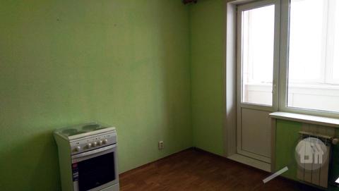 Продается 2-комнатная квартира, ул. Ладожская - Фото 5