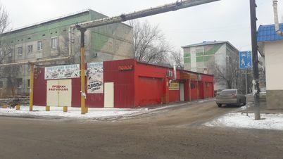 Продажа псн, Астрахань, Улица 3-я Керченская - Фото 1