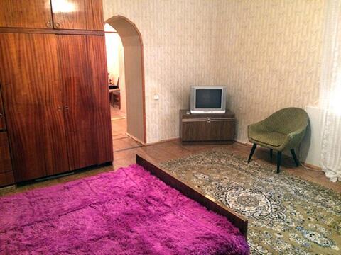 Квартира посуточно по ул.Теплосерная - Фото 4