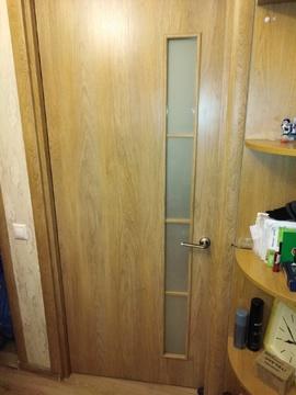 Прдам 2 к квартиру в Зеленограде корпус 302б - Фото 4