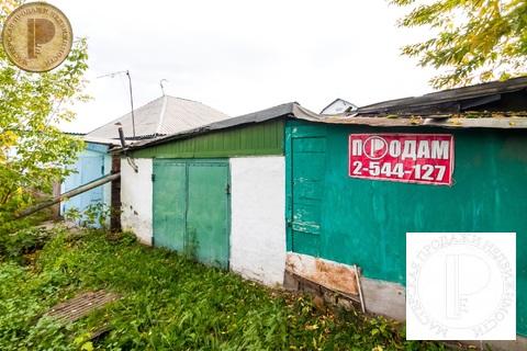 Дом ул. Урожайная 7 - Фото 3