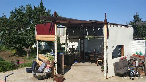 Продажа дома, Благовещенск, Ул. Литейная - Фото 2