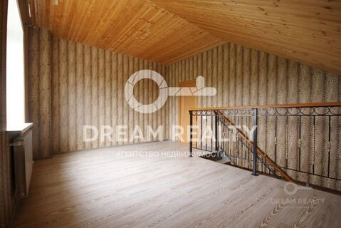 Продажа таунхауса 200 кв.м, МО, Мытищинский р-н, дер. Аббакумово - Фото 5