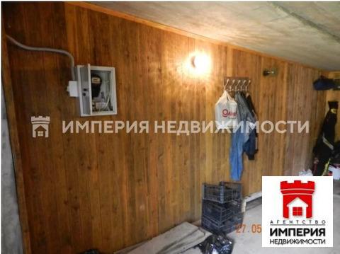 Объявление №57703651: Продажа помещения. Кольчугино, ул. Вокзальная,