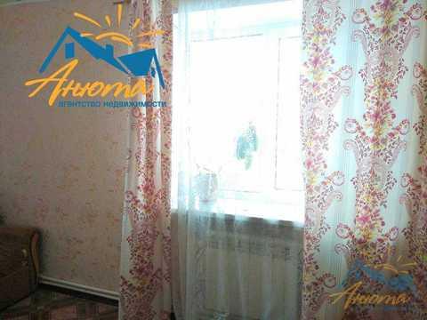 Продажа 2 комнатной квартиры в городе Жуков улица Жабо 9 - Фото 5
