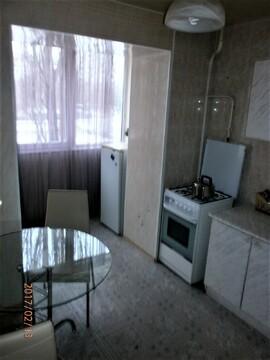 Продам 1 ком квартира ул.адмиральского 8 - Фото 4