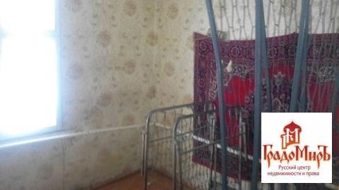 Сдается дом, Сергиев Посад г, 3 сот - Фото 5