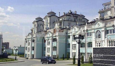 Продажа квартиры, м. Войковская, Ул. Береговая - Фото 1