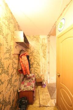 Продается 2-к квартира (хрущевка) по адресу г. Липецк, ул. Титова 6/3 - Фото 3