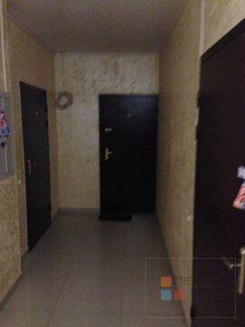 1-я квартира, 50.40 кв.м, 4/9 этаж, , Гагарина ул, 2650000. - Фото 2