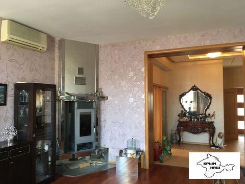 Сдается в аренду дом г.Севастополь, ул. Попова - Фото 5