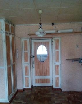Продажа комнаты, Брянск, Московский пр-кт. - Фото 3