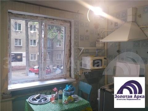 Продажа квартиры, Туапсе, Туапсинский район, М.Жукова улица - Фото 2