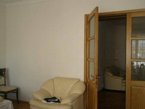 Продам 3-х комнатную на Шошина - Фото 1
