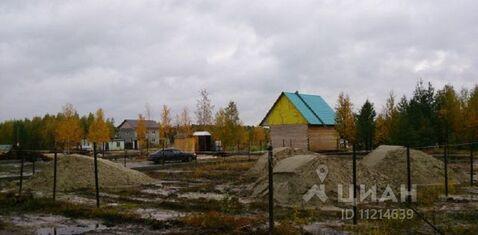 Продажа участка, Сургут, Ул. Игоря Киртбая - Фото 2