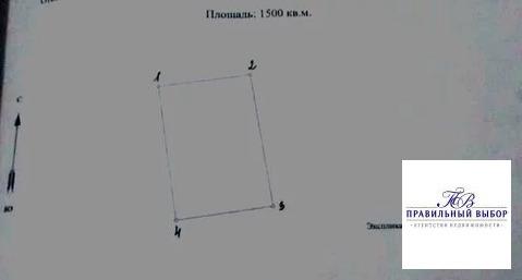Объявление №57855868: Продажа участка. Казанково