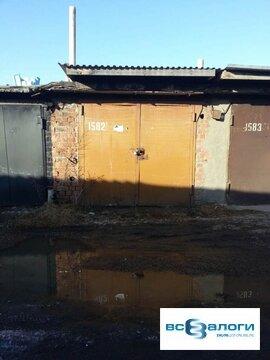 Объявление №49116971: Продажа помещения. Иркутск, ул. Байкальская,