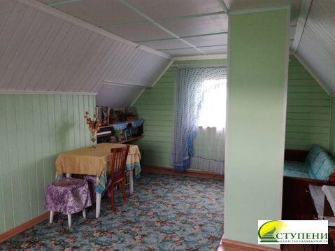 Продажа дома, Кетовский район, СНТ Гренада - Фото 5