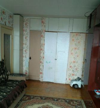 Квартира, ул. Милиционера Буханцева, д.38 - Фото 4