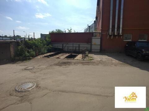 Продажа гаража, Жуковский, Ул. Гудкова - Фото 4